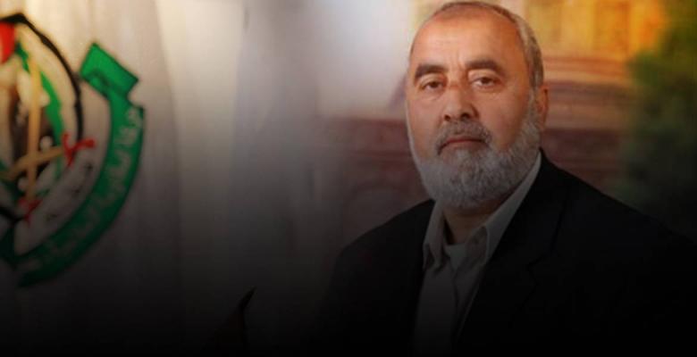 الاحتلال يحوّل قياديا بحماس للاعتقال الإداري