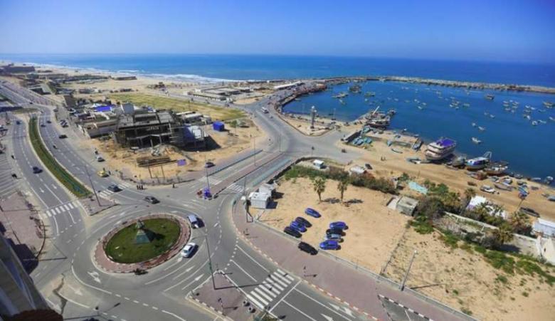 كاتبة إسرائيلية تكشف.. غزة لن تغرق في البحر وسنغرق نحن في بحرها