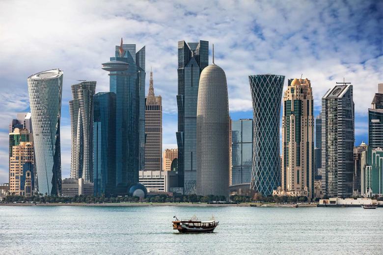 تسهيلات قطرية بشأن تصاريح خروج المقيمين