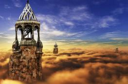 الحلم بين الفهم والإدراك