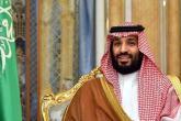 تقارير: السعودية تقترب من شراء فريق في الدوري الإنجليزي الممتاز