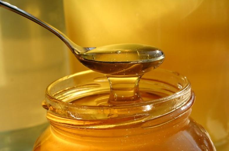لماذا لا يفسد العسل مع الوقت؟