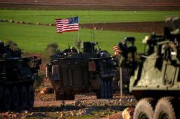المخابرات الإسرائيلية: 2019 سيشهد تغييرا مهما بسوريا