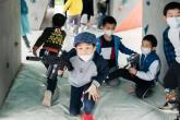 """""""كورونا"""" والأطفال.. بيانات أولية تكشف تأثير الفيروس"""