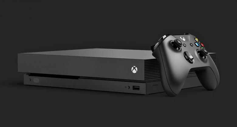 مايكروسوفت تطرح جهاز ألعاب الفيديو الجديد إكس بوكس إكس