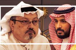 هؤلاء بعض من قد تقتلهم السعودية بقضية خاشقجي