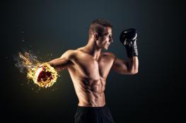 5 منتجات صحية لحرق الدهون