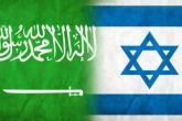 """""""إسرائيل"""" تكشف عن مشروع خط سكة حديد يربطها بالسعودية"""