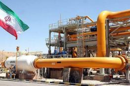 استعداد أمريكي لمنع جميع دول العالم من شراء النفط الايراني
