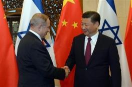 نتنياهو: البناء في القدس خارج التفاهمات مع أمريكا