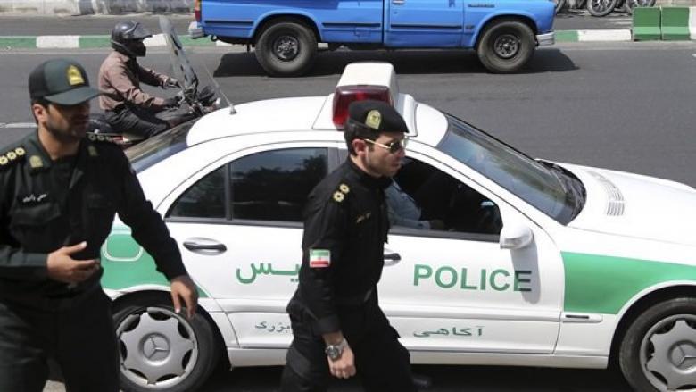 التفاصيل الكاملة للعملية الانتحارية في إيران والحصيلة النهائية للضحايا