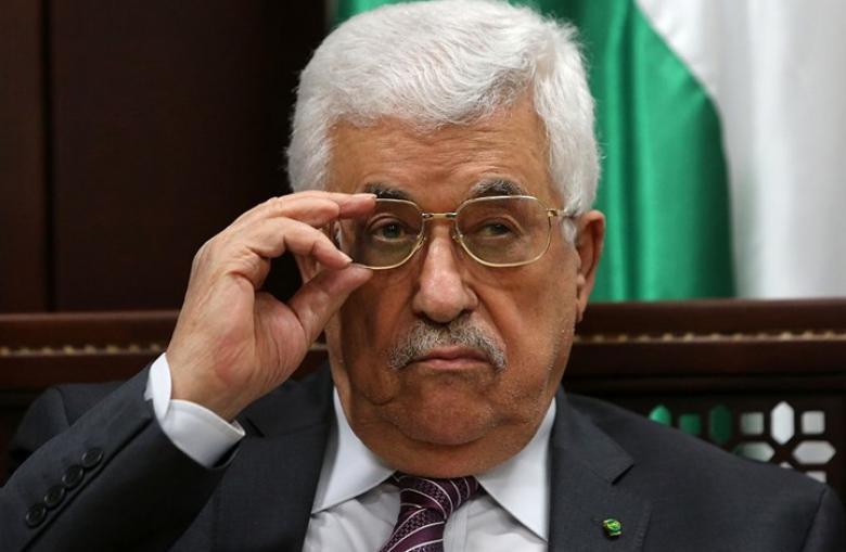 تزايد شعبية المقاومة بالضفة وعدم الرضا عن أداء عباس