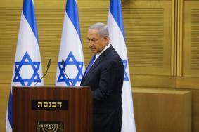 """محللون إسرائيليون: """"إسرائيل"""" ستذهب إلى انتخابات رابعة"""