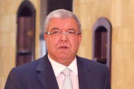 المشنوق يعتذر: ربما وقعتُ ضحية معلومات خاطئة فوجب الاعتذار