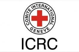 الاحتلال يمنع الصليب الأحمر من نقل حالة ولادة بمنزل المحرر الرجوب