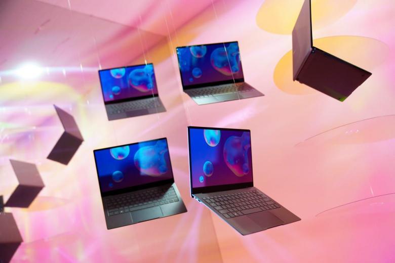 كورونا يهدد سوق الحواسيب الشخصية