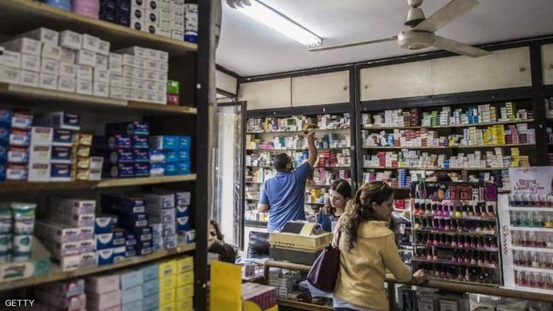 """""""حلم"""" التأمين الصحي يتحقق لملايين المصريين"""