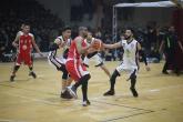 اتهامات اتحاد السلة المتبادلة في غزة والضفة.. حقيقة أم أوهام؟