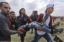 الصحة بغزة تعقد مؤتمراً صحفياً الإثنين لفضح جرائم الاحتلال