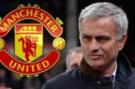 مانشستر يونايتد يُجهز ربع مليار جنيه إسترليني لإبرام 5 صفقات