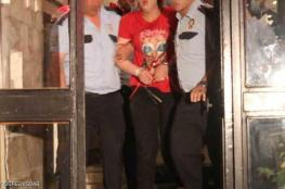 6cef51208 جريمة مروعة تهز إسطنبول.. والضحية تونسي