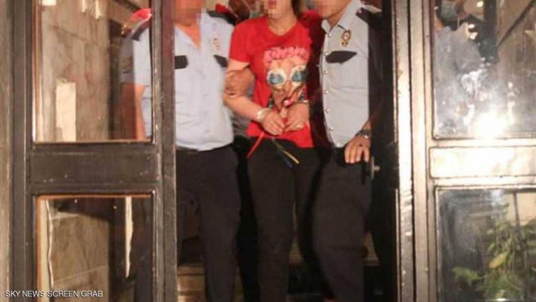 جريمة مروعة تهز إسطنبول.. والضحية تونسي