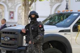 """""""داعش"""" يتبنى قطع رأس مواطن تونسي"""
