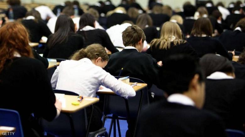 اسكتلندا تصوّت لإلغاء العقاب البدني للأطفال