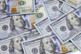 الدولار يسجل أعلى مستوى في 6 أسابيع أمام الين