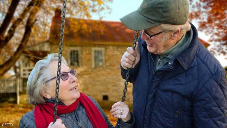 5 طرق طبيعية لمكافحة الشيخوخة