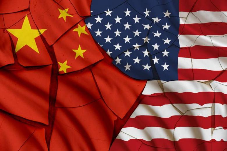 لا مؤشرات لانتهاء الحرب التجارية بين الصين والولايات المتحدة