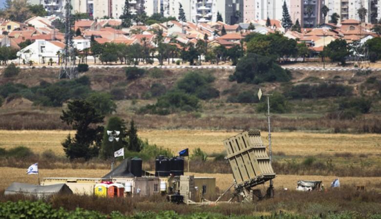 مسرحية حماس والتصعيد ... أوراق سريه للغاية