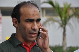 سيد عبد الحفيظ: الأهلي أتم التعاقد مع صفقتين سوبر