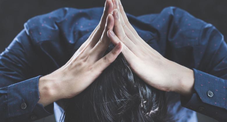 التوتر النفسي يمكن أن يؤدي إلى مشاكل في القلب