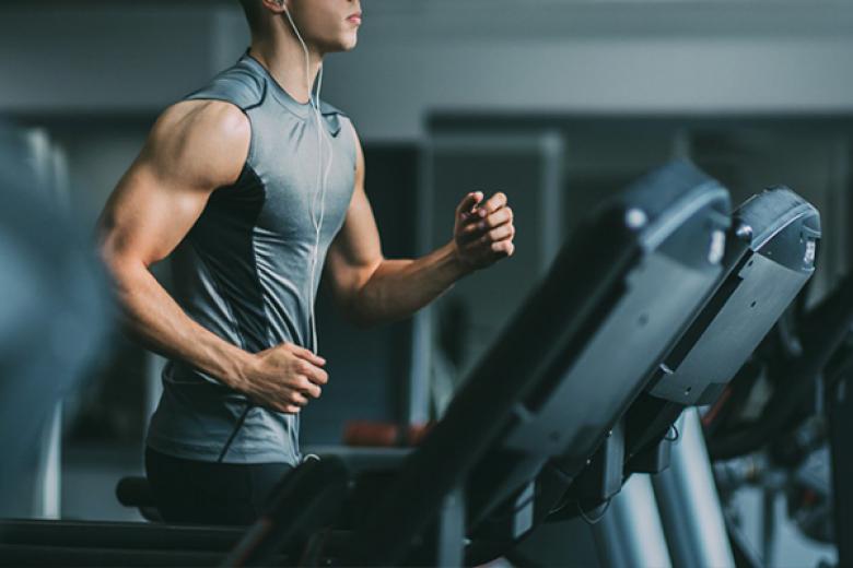 """12 طريقة طبيعية للتخلص من """"الشد العضلي"""""""