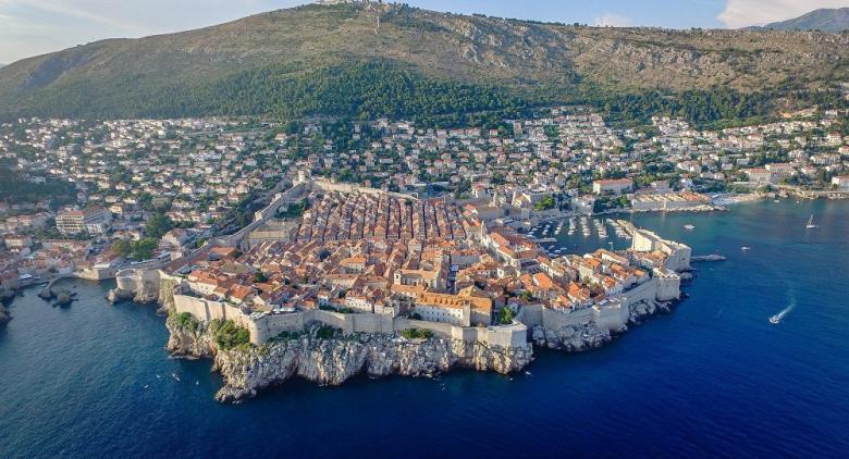 كرواتيا تواجه كارثة ناتجة عن حظر تجاري على روسيا