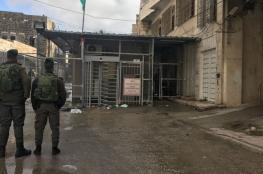 الاحتلال يدرس استخدام الأموال التي استولى عليها من الفلسطينيين