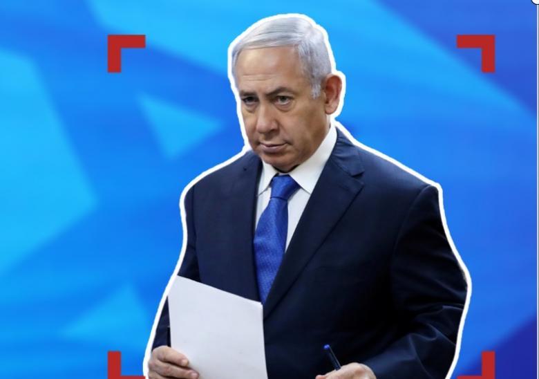 على نتنياهو فك حصار غزة وإعطائها ميناء ونسيان خيار الحرب