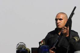 الداخلية المصرية تعلن تفاصيل مذبحة الجيزة.. ومصادر تكشف السبب!