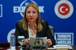 خطة تركية لرفع صادراتها تستهدف 17 دولة