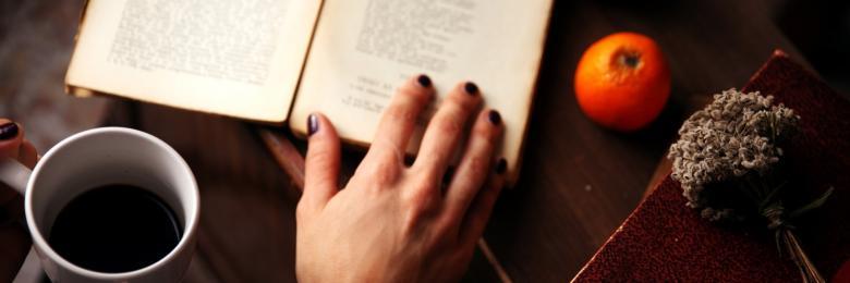المثقف المزيف.. لماذا أصبحت الكتب أداة للاستعراض؟