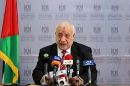 النيابة العامة تباشر التحقيق مع قاتل المصري