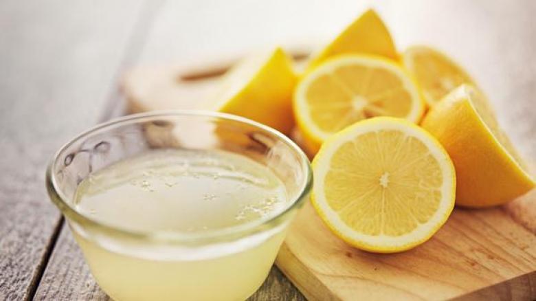 فوائد مذهلة.. لا ترموا قشور الليمون بعد اليوم!