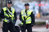 الولايات المتحدة.. أكثر من ألف شخص سنوياً يتعرضون لرصاص الشرطة