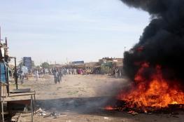 بعد وعود البشير.. استمرار الاحتجاجات وقلق دولي من عدد الضحايا