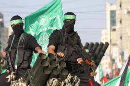 وزير إسرائيلي: غزة نقطة الضعف الأبرز لدى نتنياهو