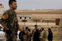 """توافق أميركي روسي على أمن """"إسرائيل"""" يشمل سوريا والعراق"""