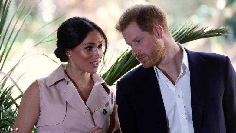 صحف بريطانية مهددة بالإغلاق.. بسبب الأمير هاري