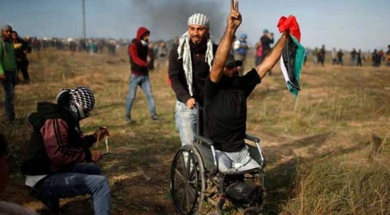 """حماس: """"إسرائيل"""" تتهرب من لجان التحقيق الدولية بإغلاق ملف """"أبو ثريا"""""""