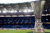 أرسنال يصطدم بميلان في قمة الدوري الأوروبي